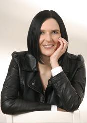 Miriam Dauth