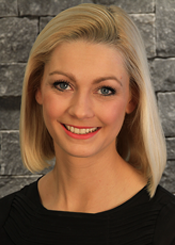 Isabelle Joyon