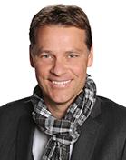 <b>Holger Wienpahl</b> - holger-wienpahl-small