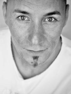 Reinhold Weber – Stimm- und Sprechtrainer