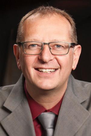 Gerd Kalmbach