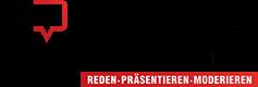 Moderatorenschule Baden-Württemberg Logo