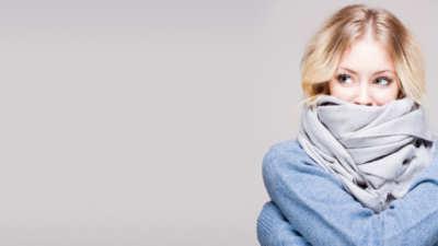 Blog Beitragsbild - Gut gestimmt durch den Winter
